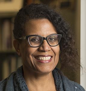 Lori A. Barker