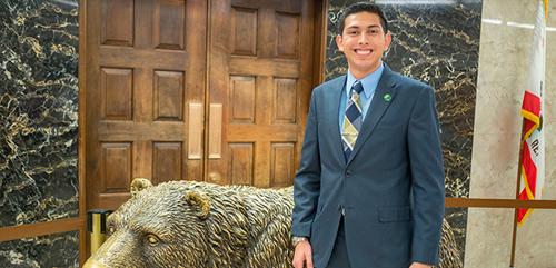 Juan F. Garcia