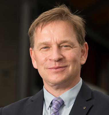 Erik Rolland